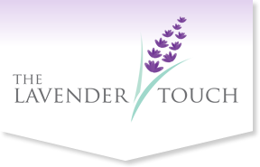Lavender Touch